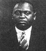 Albert nzula (1905-1934)