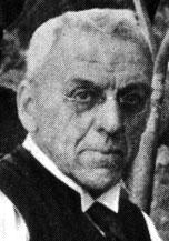 Robert broom (1866-1951)
