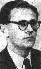 Joe slovo (1926 - 1995)