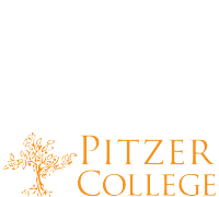 Pitzer thesis